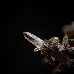 27-foto-van-de-maand-mei-2016-quartz-hendrik-emma-dumps-brunssum-netherlands-fov8-mm-coll-piet-hendriks-foto-jacques-feijen-3-003