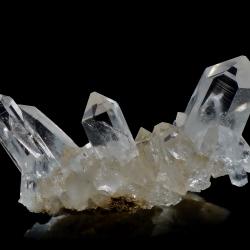 33-foto-van-de-maand-november-2016-bergkristal-2014-torrenthorn