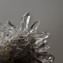 Bergkristal, 2014, Torrenthorn (01)