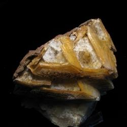 beez_hollow_calcite_1